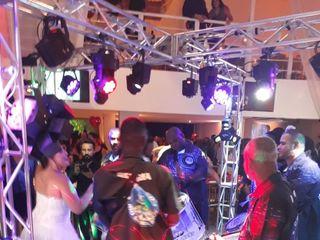 Conexão Rio Samba Show 3