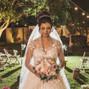 O casamento de Andressa B. e Eduardo Branco Fotografia e Vídeo 46