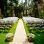 O casamento de Evelyn Elivir e Frisson Recepções 22