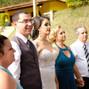 O casamento de Alanna De Melo Moreira e Marco Aurélio Nogueira Celebrante 15