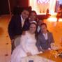 O casamento de Juliana Caetano e Sítio Buffet Callegari 24