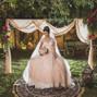O casamento de Andressa B. e Eduardo Branco Fotografia e Vídeo 48