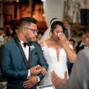 O casamento de Nayara G. e Rodrigo Campos Celebrante 23