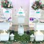 O casamento de Fernanda Santana e Explosãofestas Buffet & Eventos 6