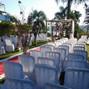 O casamento de Fernanda Santana e Explosãofestas Buffet & Eventos 7