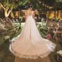 O casamento de Andressa B. e Eduardo Branco Fotografia e Vídeo 49