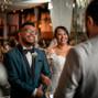 O casamento de Nayara G. e Rodrigo Campos Celebrante 24