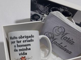 Ateliê Mimos da Ana 5