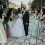 O casamento de Maíza Miranda e Jeniffer Bueno l Fotografia 27