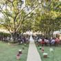 O casamento de Andressa B. e Eduardo Branco Fotografia e Vídeo 50