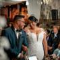 O casamento de Nayara G. e Rodrigo Campos Celebrante 25