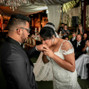 O casamento de Nayara G. e Rodrigo Campos Celebrante 26