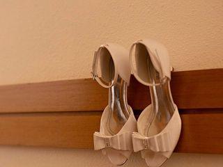 Spaço Criativo - Indústria de Calçados Ltda 1