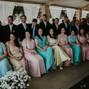 O casamento de Maíza Miranda e Jeniffer Bueno l Fotografia 29