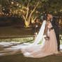 O casamento de Andressa B. e Eduardo Branco Fotografia e Vídeo 52