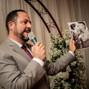 O casamento de Nayara G. e Rodrigo Campos Celebrante 27