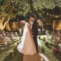 O casamento de Andressa B. e Eduardo Branco Fotografia e Vídeo 53