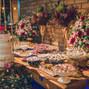 O casamento de Mirela Xavier e Espaço Villa Setti 20