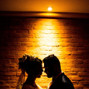 O casamento de Kathlleen Rabelo e Otacílio Maia Fotografia 9