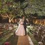 O casamento de Andressa B. e Eduardo Branco Fotografia e Vídeo 54
