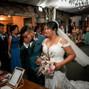 O casamento de Nayara G. e Rodrigo Campos Celebrante 29