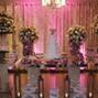 O casamento de Cristiane Honorio e Fernando Grego Decorações e Eventos 11