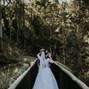 O casamento de Maíza Miranda e Jeniffer Bueno l Fotografia 32