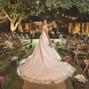 O casamento de Andressa B. e Eduardo Branco Fotografia e Vídeo 55