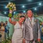 O casamento de Marine Oliveira e Laços & Rendas 10