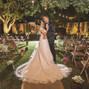 O casamento de Andressa B. e Eduardo Branco Fotografia e Vídeo 56