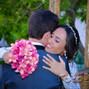 O casamento de Giane Batista e Ana Nascimento Origami Criativo 6