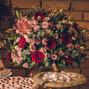 O casamento de Mirela Xavier e Espaço Villa Setti 23