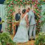 O casamento de Marine Oliveira e Laços & Rendas 11