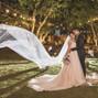 O casamento de Andressa B. e Eduardo Branco Fotografia e Vídeo 57