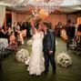 O casamento de Nayara G. e Rodrigo Campos Celebrante 32