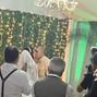 O casamento de Emilli e Eva Cavalcante - Cante Eventos 7