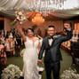 O casamento de Nayara G. e Rodrigo Campos Celebrante 33