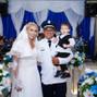 O casamento de Lucas F. e Pardo Fotografia 6