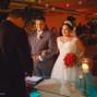 O casamento de Kelly C. e Paula Dau e Fábio Figueiredo Fotografia 16