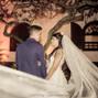 O casamento de Marcelle D. e Maison Blanche Eventos 6