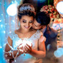O casamento de Tamara e Click Digital Fotografias 18