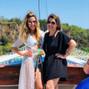 O casamento de Ariana e Tatiana Sousa 10
