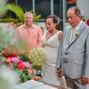 O casamento de Marine Oliveira e Hudson Nascimento Fotografias 10