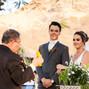 O casamento de Fernanda Soares Longuinho e Luiz Lemos - Celebrante 8