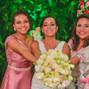 O casamento de Marine Oliveira e Hudson Nascimento Fotografias 11