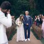 O casamento de Bruno e Bruna Pereira Fotografia 44