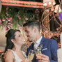 O casamento de Marcelle D. e Maison Blanche Eventos 9