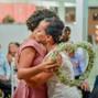 O casamento de Marine Oliveira e Hudson Nascimento Fotografias 13