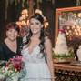 O casamento de Marcelle D. e Maison Blanche Eventos 10