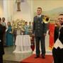 O casamento de maria do carmo de oliveira e All Fine Orquestra & Coral 22